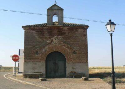 Monumentos 02